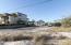 615 Choctaw Drive, Destin, FL 32541