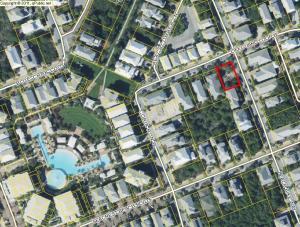 Lot 10 Beach Bike Way, Seacrest, FL 32461