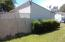 655 Carnathan Court, Fort Walton Beach, FL 32547