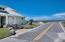 325 Pompano Street, Inlet Beach, FL 32461