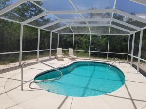 129 A Street, Inlet Beach, FL 32461