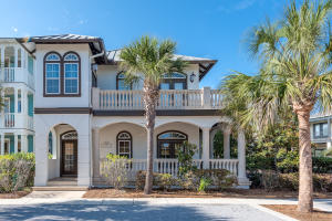 428 Beach Bike Way, Inlet Beach, FL 32461