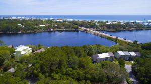 Lot 2A/3 N Camp Creek Drive, Panama City Beach, FL 32461