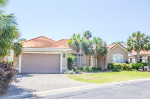 This could be your dream home!