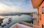 725 Gulfshore Drive, 1101A, Destin, FL 32541