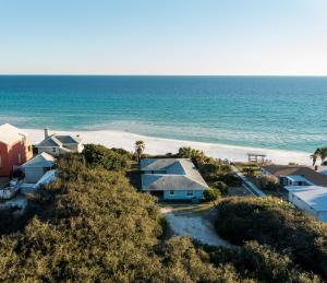 000 Hinton Drive, Santa Rosa Beach, FL 32459