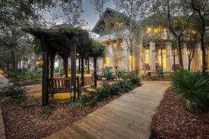 35 Wiggle Lane, Rosemary Beach, FL 32461