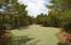 99 Compass Point Way, UNIT 201, Watersound, FL 32461