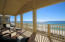 2288 E Co Hwy 30A, Santa Rosa Beach, FL 32459