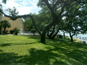 209 W Miracle Strip Parkway, UNIT D204, Mary Esther, FL 32569