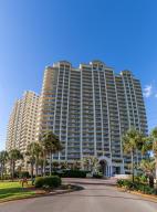 112 Seascape Drive, UNIT 201, Miramar Beach, FL 32550
