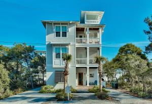 77 E Grove Avenue, Santa Rosa Beach, FL 32459