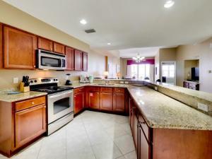 Kitchen-side A
