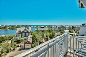 108 Gulf Bridge Lane, Watersound, FL 32461