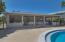 3605 EAST COUNTY HWY 30A, 223, Santa Rosa Beach, FL 32459