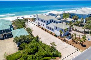 TBD W Co Hwy 30A, Santa Rosa Beach, FL 32459