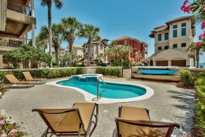 4719 Ocean Boulevard, Destin, FL 32541