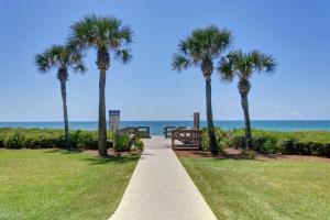 3604 E Co Highway 30-A, UNIT A-4, Santa Rosa Beach, FL 32459