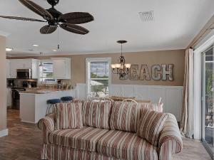 11 Beachside Drive, # 423, Santa Rosa Beach, FL 32459