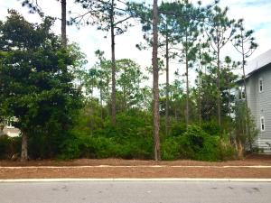 458 E East Royal Fern Way, Lot 44, Santa Rosa Beach, FL 32459