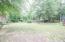 131 Indian Trail, Crestview, FL 32536