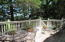 93 Quiet water Trail, Santa Rosa Beach, FL 32459
