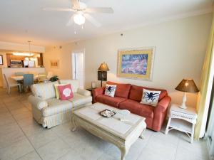 1110 Santa Rosa Boulevard, UNIT A419, Fort Walton Beach, FL 32548