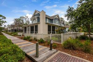 56 HALF HITCH Lane, Santa Rosa Beach, FL 32459
