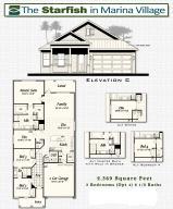Lot 26 Oak Tree Boulevard, Freeport, FL 32439