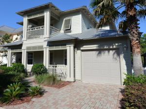 73 St Simon Circle, Miramar Beach, FL 32550