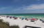 One Seagrove Place White Sand Beaches of South Walton/30A