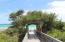 One Seagrove Place Beach Access