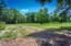 568 Four Mile Road, Freeport, FL 32439