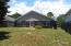 9443 Pine Lilly Court, Navarre, FL 32566