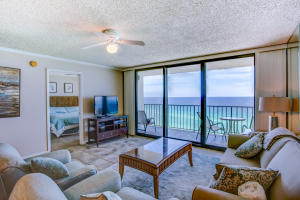 4100 E Co Highway 30A, UNIT 1404, Santa Rosa Beach, FL 32459