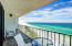 4100 E Co Highway 30A, UNIT 1404, Santa Rosa Beach, FL 32459