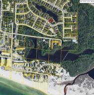 313 Plimsoll Way, Santa Rosa Beach, FL 32459