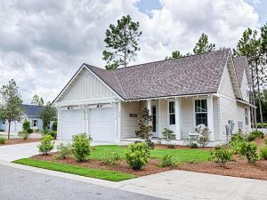 212 Cannonball Lane, Inlet Beach, FL 32461