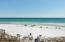 Lot 7 Wood Beach Drive, Santa Rosa Beach, FL 32459