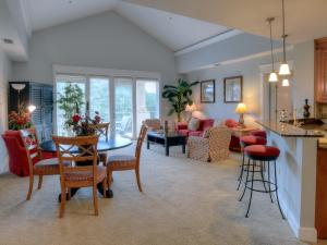 5380 Pine Ridge Lane, 5380, Miramar Beach, FL 32550