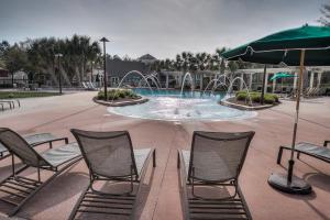 Lot 11 Seastone Court, Inlet Beach, FL 32461