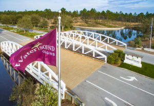 Lot 8 Seastone Court, Inlet Beach, FL 32461