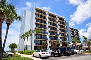 200 N Sandestin Boulevard, 6391, Miramar Beach, FL 32550