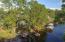 91 Trae Lane, Santa Rosa Beach, FL 32459