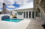 32 W Kingston Road, Rosemary Beach, FL 32461
