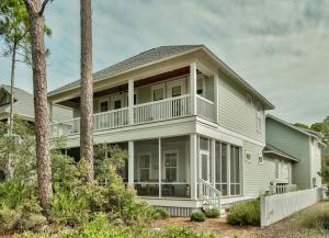 110 Tumblehome Way, Santa Rosa Beach, FL 32459