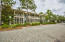 45 W Watercolor Boulevard, 102, Santa Rosa Beach, FL 32459