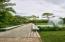 45 W Watercolor Boulevard, 102, Santa Rosa Beach, FL 32459