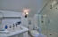 3rd floor bath.