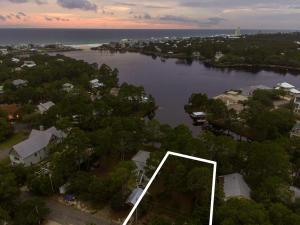18 Trae Lane, Santa Rosa Beach, FL 32459